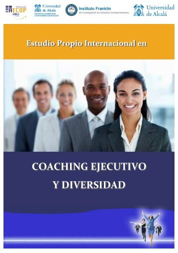 Coaching ejecutivo y diversidad version 24-09 - ielat