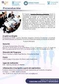 Coaching ejecutivo y diversidad version 24-09 - ielat - Page 2