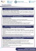 Coaching ejecutivo y diversidad version 24-09 - ielat - Page 3