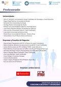 Coaching ejecutivo y diversidad version 24-09 - ielat - Page 4