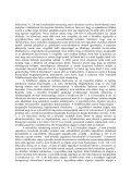 Az állampolgári jogok országgyűlési biztosának Jelentése az OBH ... - Page 2