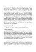 Az állampolgári jogok országgyűlési biztosának Jelentése az OBH ... - Page 3