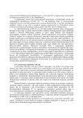 Az állampolgári jogok országgyűlési biztosának Jelentése az OBH ... - Page 4