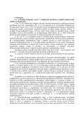 Az állampolgári jogok országgyűlési biztosának Jelentése az OBH ... - Page 5