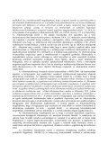 Az állampolgári jogok országgyűlési biztosának Jelentése az OBH ... - Page 6