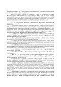 Az állampolgári jogok országgyűlési biztosának Jelentése az OBH ... - Page 7