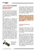 Ordner ist Ihr idealer Sammler für Modellbahn- technik aktuell - Page 4