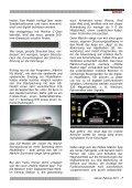 Ordner ist Ihr idealer Sammler für Modellbahn- technik aktuell - Page 7