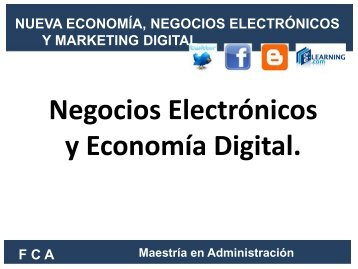 Tutorial Marketing Online 3ra Parte - By Dre-Learning.Com
