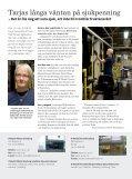 Medlemsnytt 2 - IF Metall - Page 3