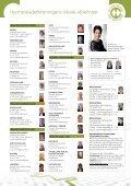 Hovedcirklen - Hjerneskadeforeningen - Page 2
