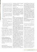 Hovedcirklen - Hjerneskadeforeningen - Page 6