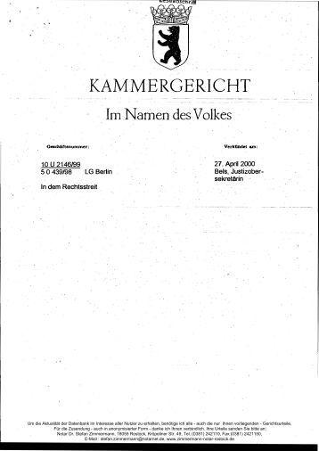 Wunderbar Probe Lebenslauf Zimmermann Zeitgenössisch ...