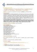 Dossier de presse expo - Università di Corsica Pasquale Paoli - Page 3