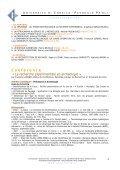 Dossier de presse expo - Università di Corsica Pasquale Paoli - Page 4