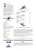 Download - Bertel-Express - Seite 2