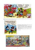 Download - Bertel-Express - Seite 5