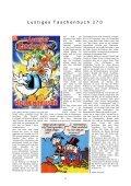 Download - Bertel-Express - Seite 6