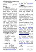 Sponsoringpakete - Wind.Energie - Mitteldeutsche Branchentage - Seite 7