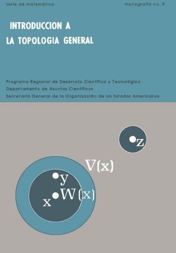 INÏRODUCCION A - Uruguay Educa