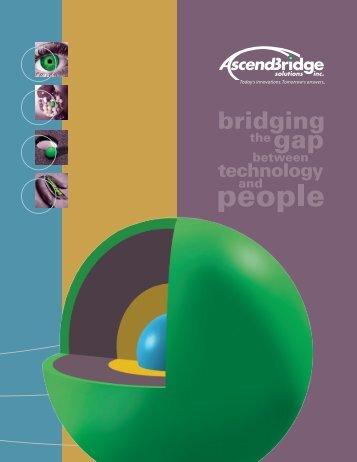 SMARTEAM - Engineering Configuration (SEG) - AscendBridge ...