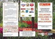 file pdf - AICa - Piemonte Valle d'Aosta