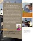 Waar is het Vlaamse platteland? - Vlaamse Landmaatschappij - Page 2