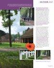 Waar is het Vlaamse platteland? - Vlaamse Landmaatschappij - Page 5