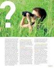 Waar is het Vlaamse platteland? - Vlaamse Landmaatschappij - Page 7