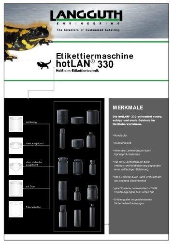 330 - Langguth