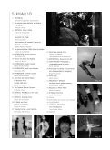en escena - Casa de la Danza - Page 3
