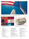 USA - Commerzbank AG - Seite 2