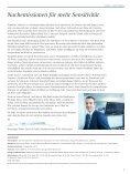 USA - Commerzbank AG - Seite 3