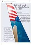 USA - Commerzbank AG - Seite 4