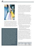 USA - Commerzbank AG - Seite 6