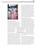 USA - Commerzbank AG - Seite 7