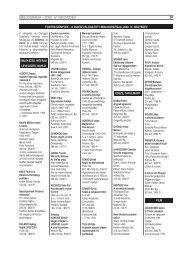 91 BIBLIOGRÁFIA – 2002. IV. NEGYEDÉV - BUKSZ
