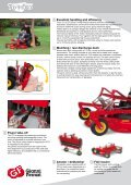 Catalogue - Gianni Ferrari - Page 2