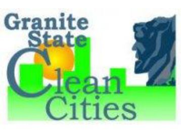 Biodiesel from Microalgae - Granite State Clean Cities Coalition