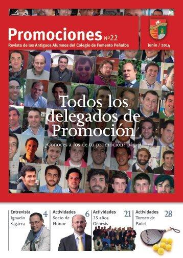 promociones-22
