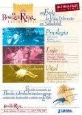 promociones-22 - Page 2