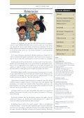 promociones-22 - Page 3