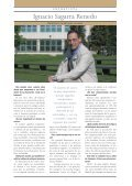 promociones-22 - Page 4