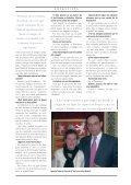 promociones-22 - Page 5