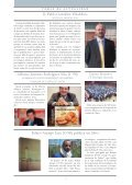 promociones-22 - Page 6