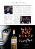 promociones-22 - Page 7