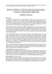 Del 3.pdf - Det Danske Ledelsesakademi