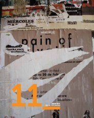 11_MEMORIA DE ACTIVIDADES - Repacar