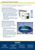 Engineering Umbilical Solutions - Oceaneering - Page 2