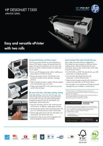 Service Manual Hp L25500